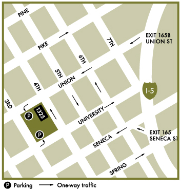 map_downtown